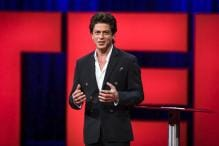 Shah Rukh Khan On Padmaavat Controversy: Nobody Makes Films To Incite People, Hurt Sentiments of Religion