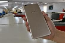 Vivo May Launch World's First In-Screen Fingerprint Sensor Smartphone