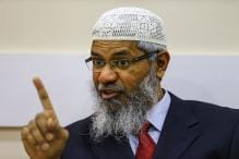 As Malaysia Snubs India on Zakir Naik, a Look at Where Bilateral Ties Stand at the Moment