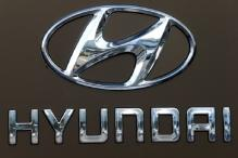 CCI Slaps Rs 87 Crore Fine on Hyundai for Unfair Discount Curbs