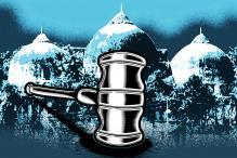 Ayodhya Dispute: Minorities Panel Chief Asks Muslims to Give Away Land to Hindus