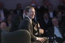 Facebook Data Breach: Mark Zuckerberg Admits Mistake
