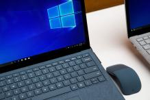 Microsoft Announces New Security Measures Against Cyber-Crimes For Office 365 Subscribers