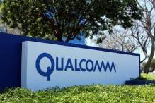 US President Donald Trump Halts Broadcom Takeover of Qualcomm