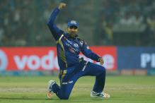 Mumbai Indians Behind the Scenes: Wankhede Has Been a Special Ground for Me, Says Skipper Rohit