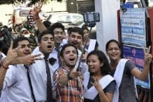 ICSE and ISC Results 2017 in Numbers