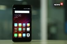 5 Best Budget Android Smartphones From Xiaomi