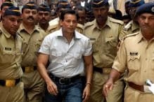 1993 Mumbai Blasts Case LIVE: Abu Salem Gets Life Sentence, Death for Two