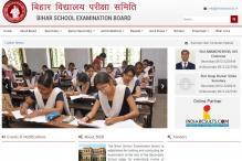 Bihar Board BSEB Class 10 Result 2017 Declared on biharboard.ac.in. 50 Percent Students Pass