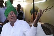 Delhi HC Asks OP Chautala to Bring Ailing Wife's Medical Records for Parole