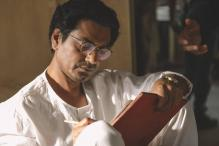 At Cannes Film Fest 2018, India's Vada Chennai and Manto Are Hot Possibilities