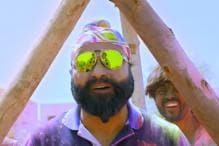 MSG Is Back With Another Film Titled Jattu Engineer