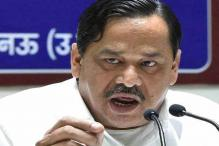 Expelled BSP Leader Naseemuddin Siddiqui is Set to Join Congress