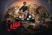 Here's What to Expect from Rajinikanth's First Offering as a Politician