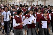 ISC Class 12 Results 2017 Declared: Scored Below 80%? Here are Your Options