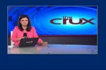 The Crux: Terrorists Turn Robbers in Jammu and Kashmir