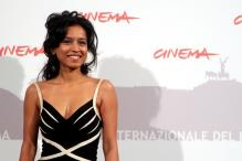 Intensity is Overrated, Laughter is Unexplored: Tillotama Shome