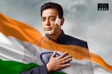 Vishwaroopam 2 Trailer Review: Kamal Haasan Returns As The Deadly RAW Agent