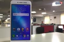 Asus Zenfone Live Review: Doesn't Live Up to The Mark