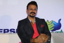 If I Don't Get Good Work, I'll Produce My Own Films: Vivek Oberoi