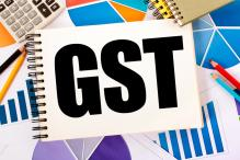 High GST Threatening Aluminium Recycling Units: Industry