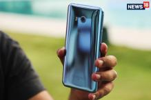 HTC U12 Specs Surface Online, Expected to Release in April