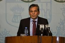 Pakistan Accuses India of Playing 'Devious Games' to Sabotage Ties With Afghanistan