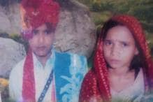 Married off at 8, 12 Years Later, Rupa From Jaipur Set to Become a Doctor