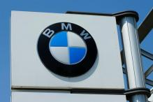 BMW Issues Recall For 11,700 Cars Due to Wrong Programming Install in Engine Management Software