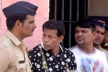 Abu Salem: How Dreaded Gangster Rose Out of D-Gang to Chart His Course