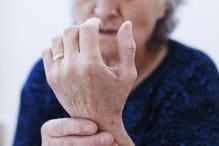 New Study Finds First Ever Link Between Passive Smoking in Childhood, Rheumatoid Arthritis