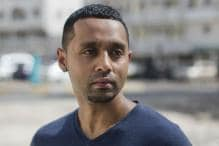 For an Expat, Home is the Time Before His Visa Expires: Deepak Unnikrishnan
