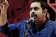 Om Shanti Om is Unique in All Aspects: Shankar Mahadevan