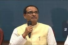 MP to Form Panel to Study Feasibility of Simultaneous Polls: Shivraj Singh Chouhan