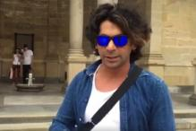 Sunil Grover Not Bothered About Kapil Sharma's Tweet On His Return