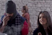 Reliance Entertainment to Release Toilet Ek Prem Katha in China