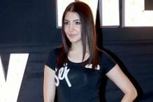 Anushka Sharma Enjoys Characters That Challenge Her Philosophy
