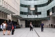 BBC Complains to UN Over Alleged Harassment by Iran of its Persian Staff