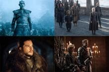 GoT S7: Big Things To Expect This Season