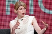 Doctor Who Casts Jodie Whittaker As its First Ever Female Lead