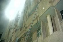 Lucknow Hospital Fire: India Fails To Learn Lessons and Get Basics Right