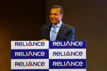 Reliance Communications Launches 4G VPN Business Solutions