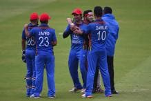 Afghanistan Boss Apologises for World Cup Qualifying Debacle