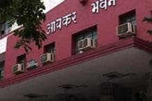 I-T Department Attaches Benami Properties Worth Rs 3,500 Crore