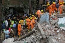 Shiv Sena Leader Arrested for Mumbai Building Collapse That Killed 17