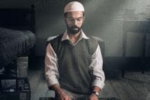 Knew Omerta Wouldn't Be Cakewalk With Censor Board: Hansal Mehta