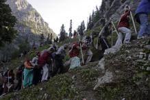 Yogi Government Stops 'Shravan Yatra', Calls it a Financial Burden