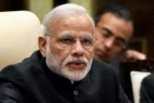 PM Narendra Modi Says Changes Have Made GST 'Even Simpler'