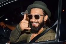 Ranveer Singh Is Not Replacing Akshay Kumar in Singh is Bliing Sequel