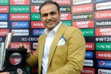 I Thought a Bowler Would be The Best Candidate for KXIP Captaincy: Sehwag